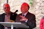 Willy Wimmer: ''Der Bundespräsident soll die Amerikaner auffordern, mit ihren Kriegen Schluß zu machen''