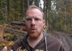 Bild: Screencopy Youtube-Video von Hagen Grell (Link: Siehe unten)